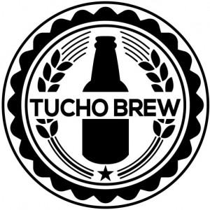 TUCHO BREW